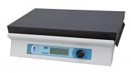 Плита нагревательная лабораторная ПЛ-4428