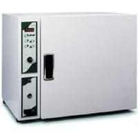 ПЭ-4610 Сушильный шкаф