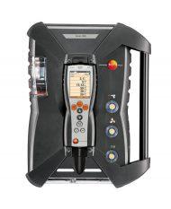 Газоанализатор Testo 350 для промышленности
