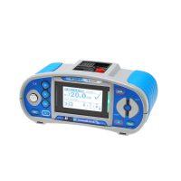 MI 3102H SE - Измеритель параметров безопасности электроустановок (2,5кВ) (базовая комплектация)