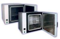 SNOL 67/350 нерж. с программируемым терморегулятором