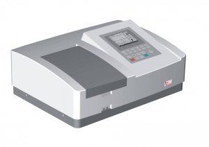 ПЭ-5400УФ Спектрофотометр