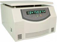 UC-1536E Центрифуга лабораторная
