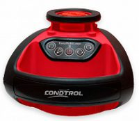 Уровень CONDTROL Easy RotoLaser