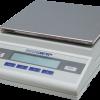 Весы ВЛТЭ-150Т(В)