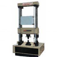 Разрывная машина ИР 5145-500