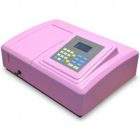 КФК-3КМ Спектрофотометр