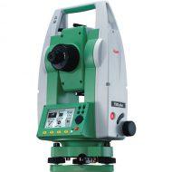 Тахеометр Leica TS02plus R500 5″