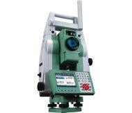Тахеометр Leica TS15 I R400 5″