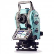 Тахеометр Nikon Nivo 5C (5″)