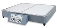 Плита нагревательна ПРН-6050-2