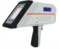 Анализатор химического состава UV Touch