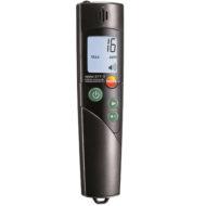 Testo 317-3 — Монитор концентрации CO (0632 3173)