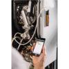 Смарт-зонд Testo 510i - Манометр дифференциального давления с Bluetooth, управляемый со смартфона/планшета (0560 1510)