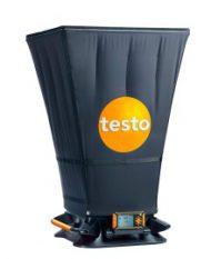 testo 420 — Электронный балометр (0563 4200)