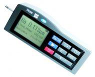 Измеритель шероховатости ТR200