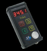 Толщиномер ультразвуковой ТУЗ-2