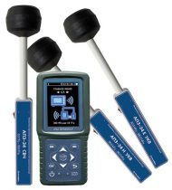 Измеритель параметров электромагнитного поля П3-34