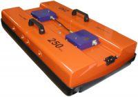 Антенный блок АБ-250М3
