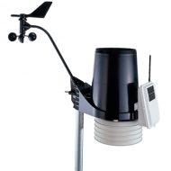 Блок датчиков кабельной метеостанции DAVIS Instruments Vantage Pro2 6322OV