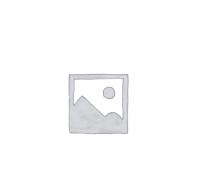 """Набор измерительных модулей """"Санитарная виброметрия ЭФБ-110В"""""""