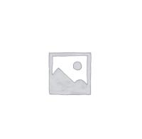 Комплект из 5 крепёжных шпилек ШМ5Д10