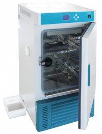 UT-3250 Инкубатор с охлаждением 250 л