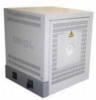 Муфельная печь SNOL 0.3/1250