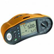Многофункциональный тестер электроустановок Fluke 1664FC SCH