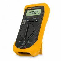 Мультиметр Fluke 705