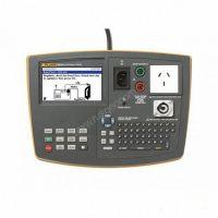Детектор напряжения Fluke 6500-2 UK STARTER KIT