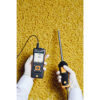 Testo Прочный зонд влажности/температуры для температур до +180 °C (0636 9775)