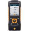 Комплекты Testo 440 (анемометр)