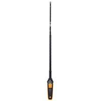Testo Зонд-крыльчатка (Ø 16 мм) с Bluetooth, включая сенсор температуры (0635 9571)