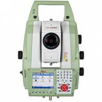 "Роботизированный тахеометр Leica TM50 1"""