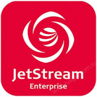ПО Leica JetStream Enterprise