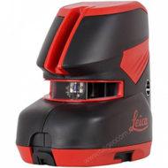 Лазерный нивелир Leica Lino L2P5