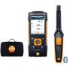 Testo 440 Комплект CO2 c Bluetooth® (0563 4405)