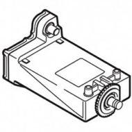 GSM модем Leica GFU29
