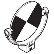 Круглая черно-белая марка 6′ Leica 793530