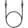 Соединительный кабель с байонетным соединением - Длина 5 м (0449 0076)