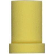 Запасные пылевые фильтры — для конденсатосборника газоотборного зонда (0554 3371)