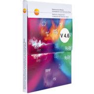 Программное обеспечение Comsoft 21 CFR 11 (0554 1705)
