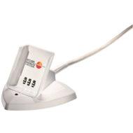 USB интерфейс для программирования логгеров testo 174T и testo 174H (0572 0500)