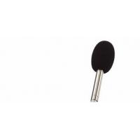 Микрофон для шумомеров 1 класса точности
