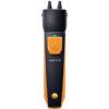 Комплект смарт-зондов для систем отопления (0563 0004 10)