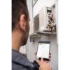 Комплект смарт-зондов для холодильных систем (0563 0002 10)
