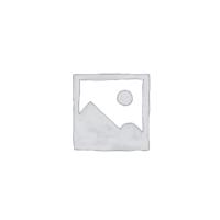 Точный зонд давления, 100 Па, в прочном металлическом корпусе (0638 1347)