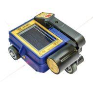 Георадарный комплект СК-2500 3D (в кейсе)