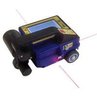 Бетоноскоп СК-1700 3D Plus